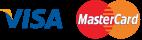 logo Kreditkarte